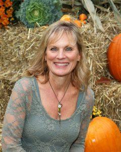 Kathy Boyd