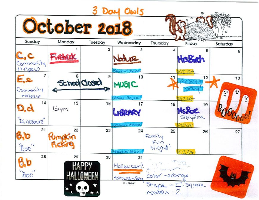 thumbnail of 3Day-Owls-October