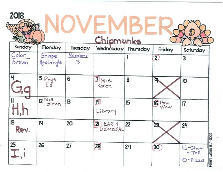thumbnail of 3-Day-Chipmunks-Nov
