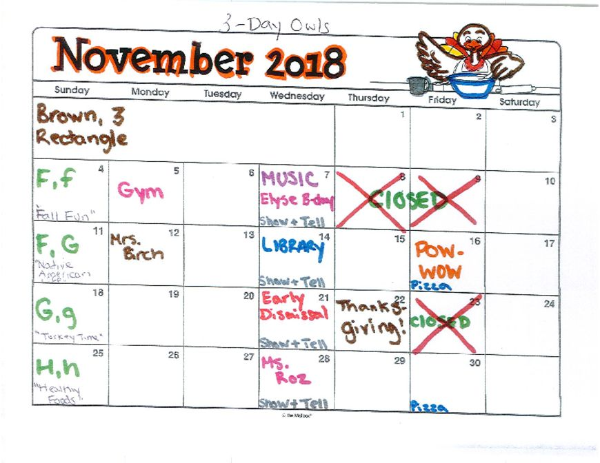 thumbnail of 3-Day-Owls-Nov