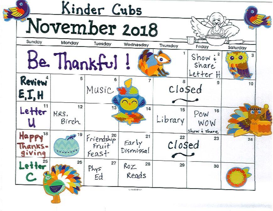 thumbnail of KinderCubs-Nov