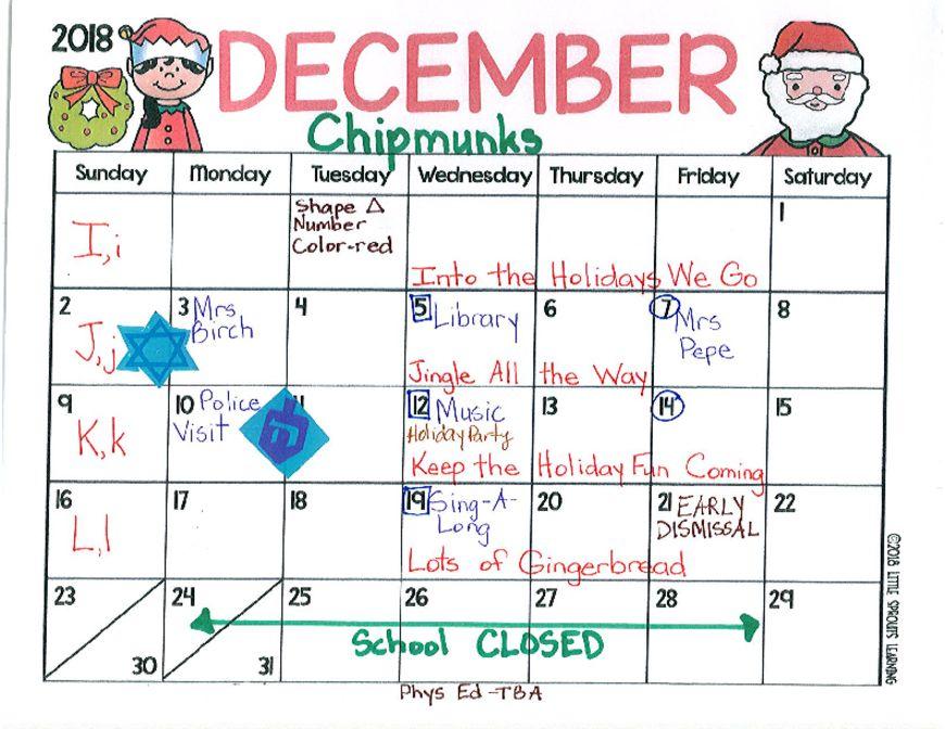 thumbnail of 3Day Chipmunks- Dec