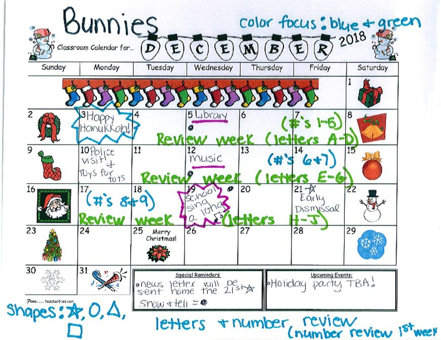 thumbnail of Bunnies-Dec
