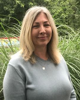 Kathleen Mundt